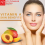 Benefits Of Vitamin A For Skin