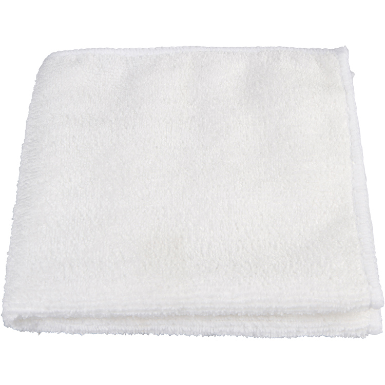 Microfiber Exfoliating Cloth | Remove Dead Skin Cells