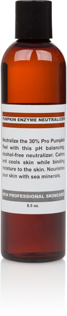 Pumpkin Enzyme Neutralizer 8.5 oz.