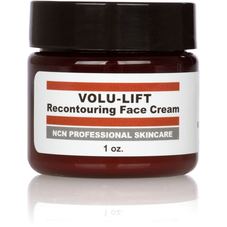 Volu-Lift 1 oz. size special sale